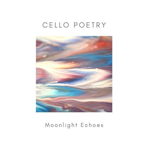 دانلود آلبوممونلایت اکوز موسیقی بی کلام ویولنسل Cello Poetry