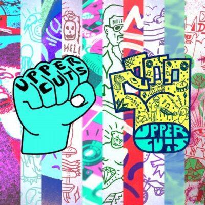 دانلود آهنگ Riot Keep On Original Mix