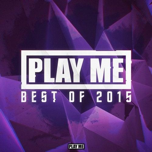 دانلود آهنگ Riot Party 44 Original Mix