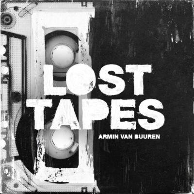 دانلود   آلبوم آرمین ون بورن  Lost Tapes