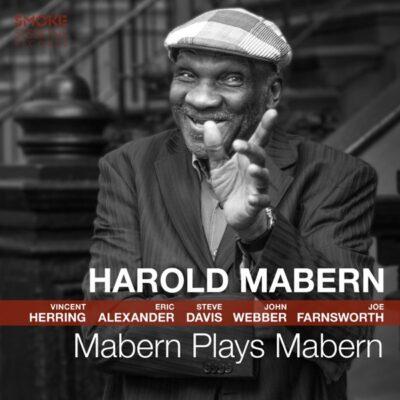 دانلود   آلبوم هارلد میبرن  Mabern Plays Mabern