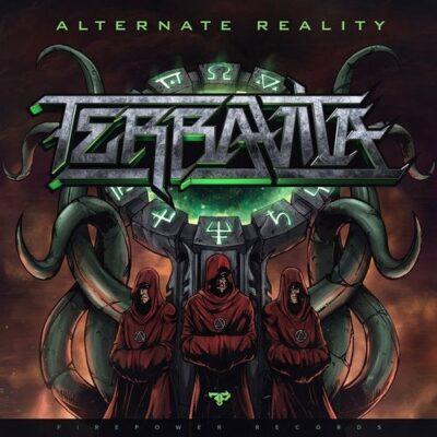 دانلود آهنگ Riot Fuel To The Fire RIOT Remix feat Terravita