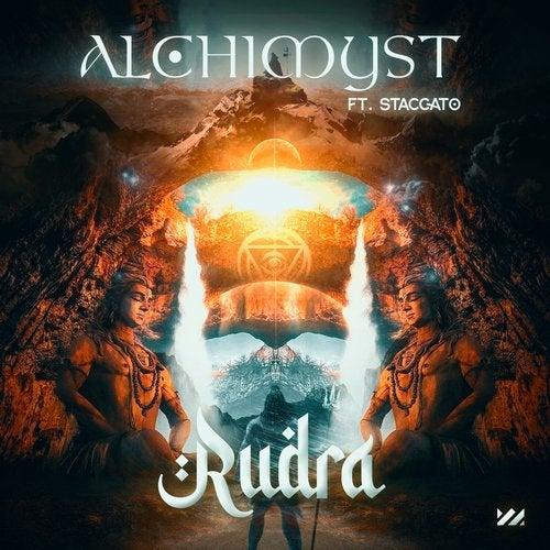 دانلود آهنگ Mix Staccato Rudra Extended ft Alchimyst