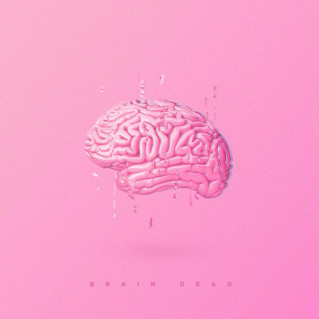 دانلود آهنگ GLTCH Brain Dead