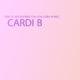 دانلود آهنگ Cardi B WAP ft. Megan Thee Stallion (STRX Remix)
