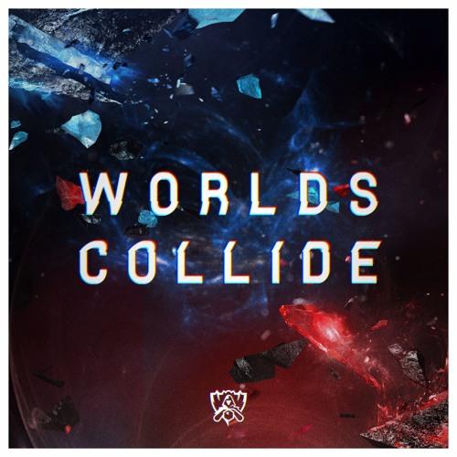 دانلود آهنگ League of Legends Worlds Collide feat Nicki Taylor