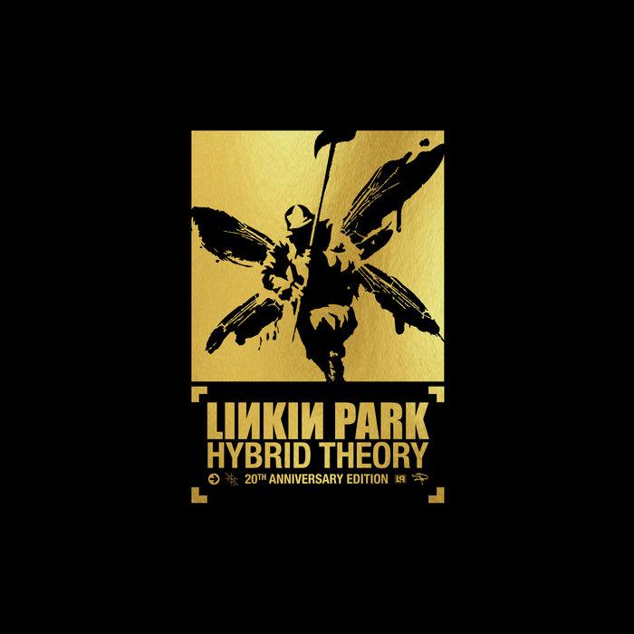 دانلود آهنگ Linkin Park In The End (Demo) (LPU Rarities)