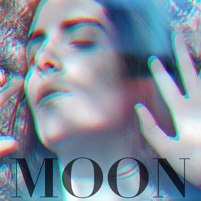 دانلود آهنگ Modulaar Moon feat Marta Del Grandi