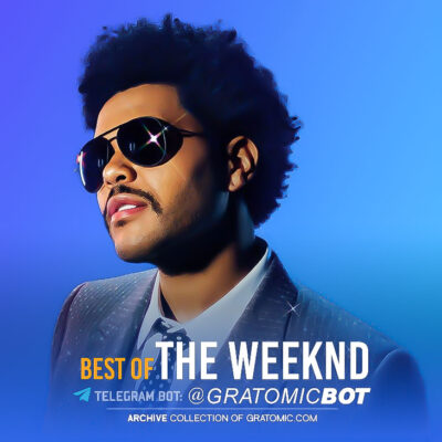 دانلود آهنگ د ویکند Or Nah feat The Weeknd Wiz Khalifa and DJ Mustard Remix feat The Weeknd and Wiz Khalifa and Mustard