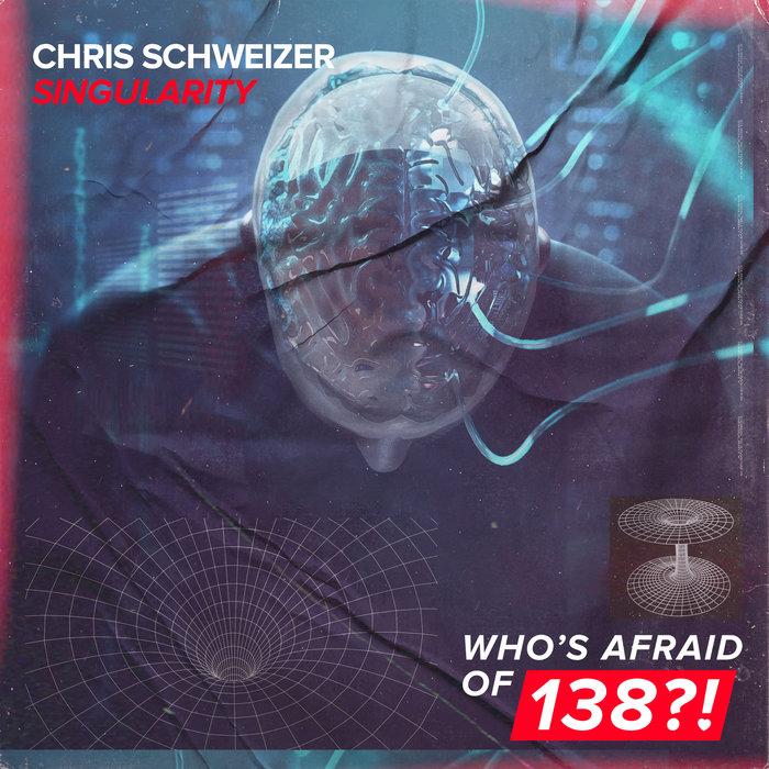 دانلود آهنگ Chris Schweizer Singularity (Extended Mix)