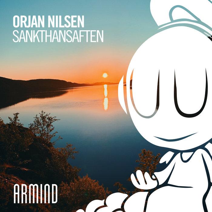 دانلود آهنگ Orjan Nilsen Sankthansaften (Extended Mix)