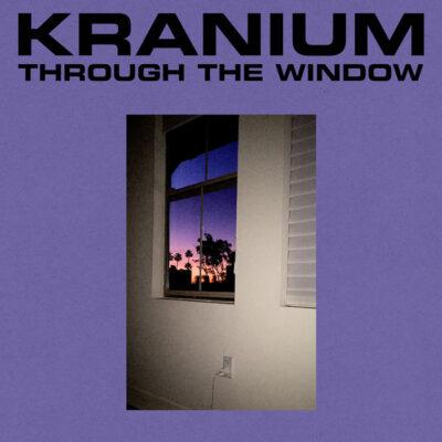 دانلود آهنگ Kranium Through The Window