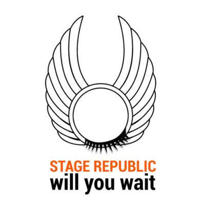 دانلود آهنگ Stage Republic Will You Wait