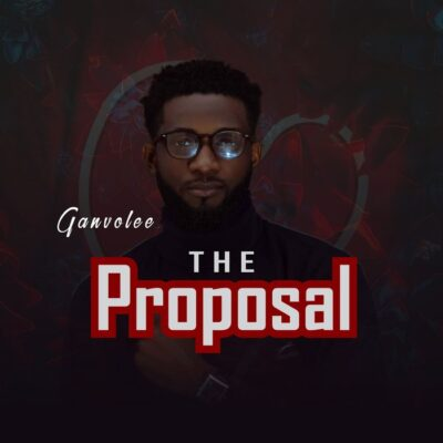دانلود آهنگ Ganvolee The Proposal