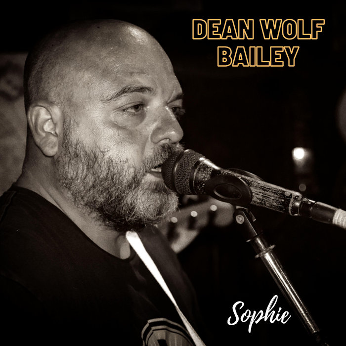 دانلود آهنگ Dean Wolf Bailey Big Jeff feat Sage Greco and Ceser Toni and Steve Bloxham