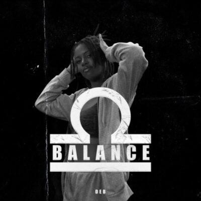 دانلود آهنگ Deb Balance