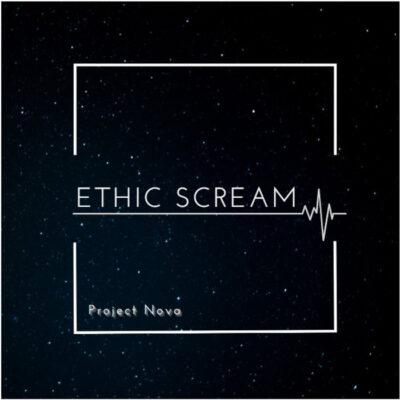 دانلود آهنگ Project Nova Ethic Scream
