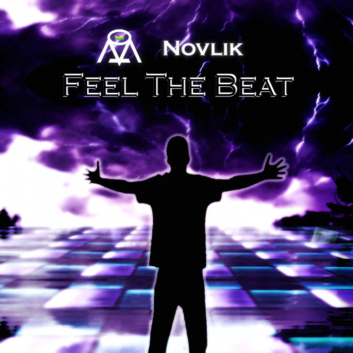 دانلود آهنگ Novlik Feel The Beat