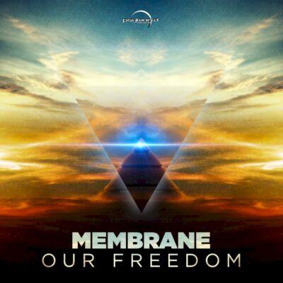 دانلود آهنگ Membrane Blood & Spirit (Original Mix)