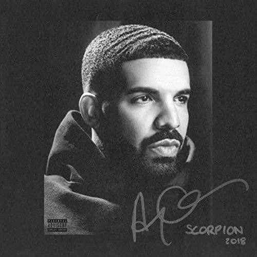 دانلود آهنگ Drake In My Feelings