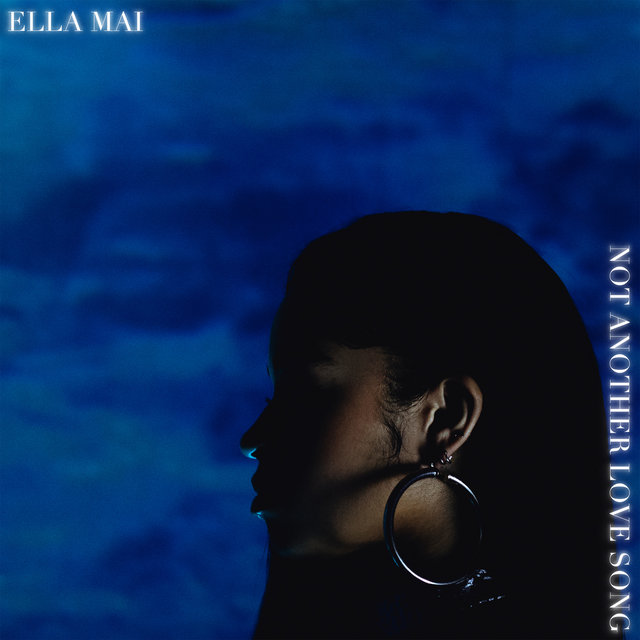 دانلود آهنگ Ella Mai Not Another Love Song