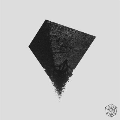 دانلود آهنگ 3LAU Apocalyptic Extended Mix
