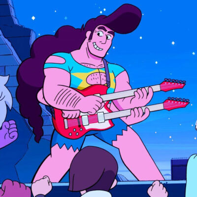 دانلود آهنگ Steven Universe Independent Together Song