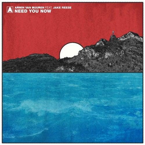 دانلود آهنگ Armin van Buuren Need You Now feat. Jake Reese