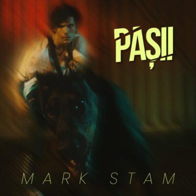 دانلود آهنگ Mark Stam Pasii Part II