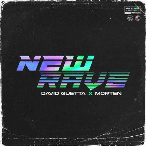 دانلود آهنگ David Guetta KILL ME SLOW ft MORTEN