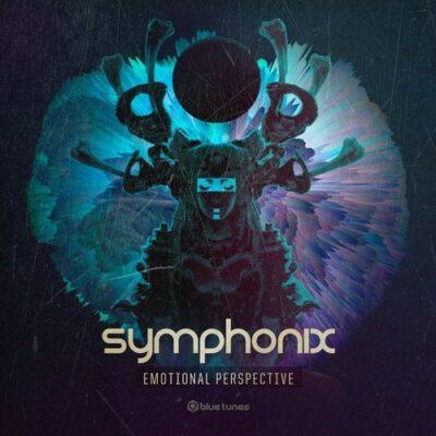 دانلود آهنگ Symphonix EMOTIONAL PERSPECTIVE