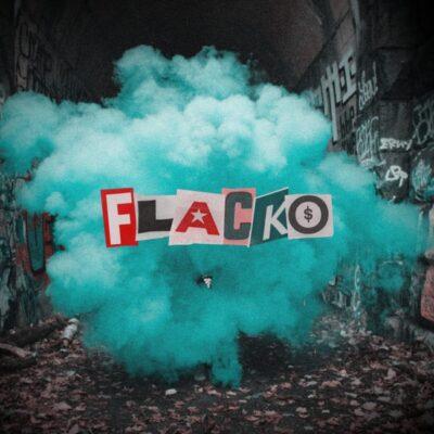 دانلود آهنگ Joel Fletcher Flacko (ft HP Boyz & HP ONIT Flacko Extended Mix)